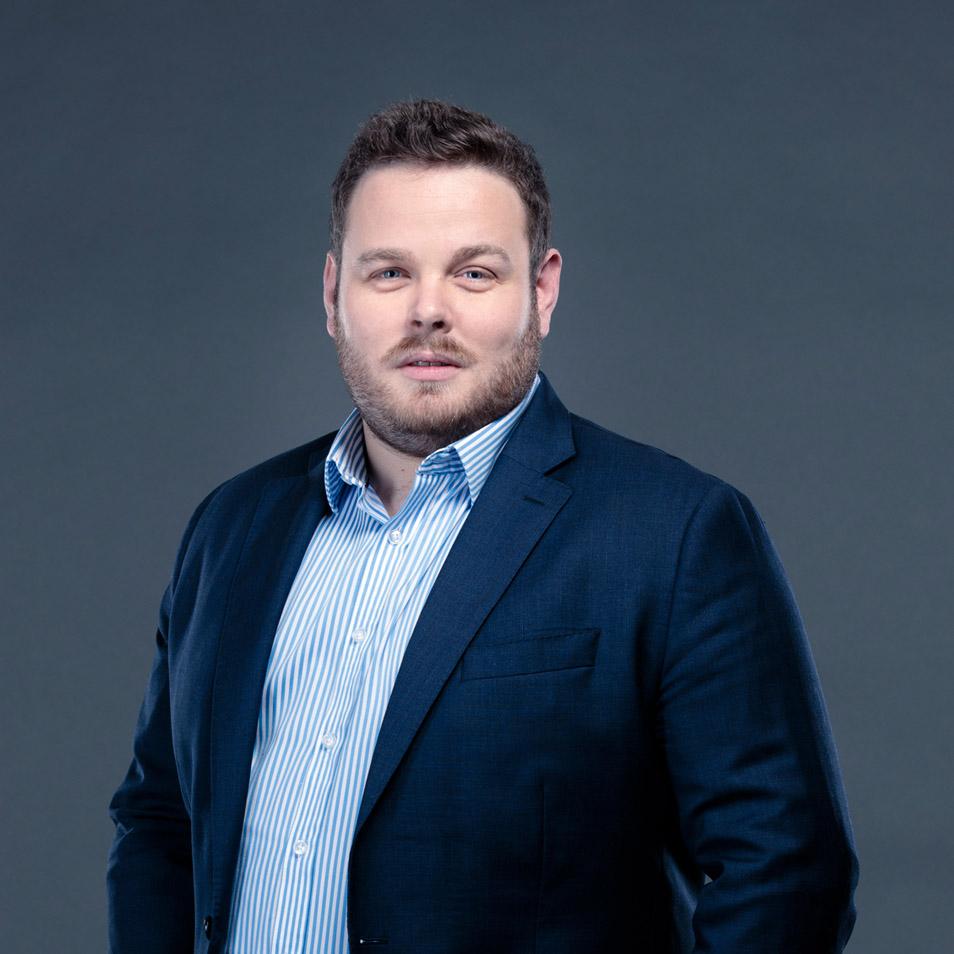 Quentin Pelletier avocat
